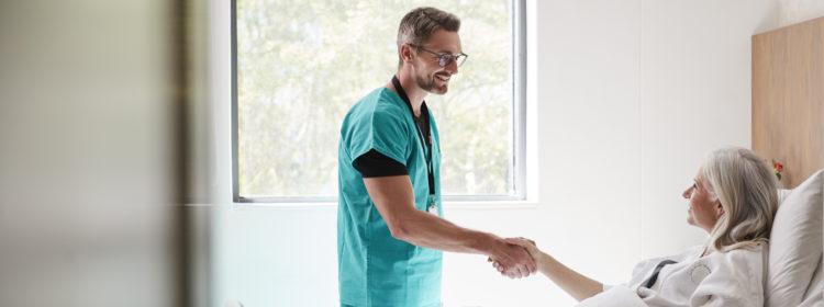 HRS_Concept_Patient_Partenaire