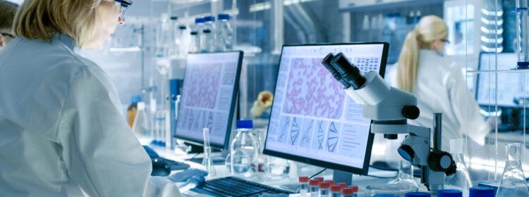 recherche clinique sur l homme
